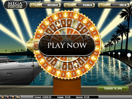 play slot machines free online mega fortune
